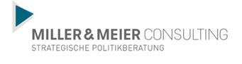 miller_meier
